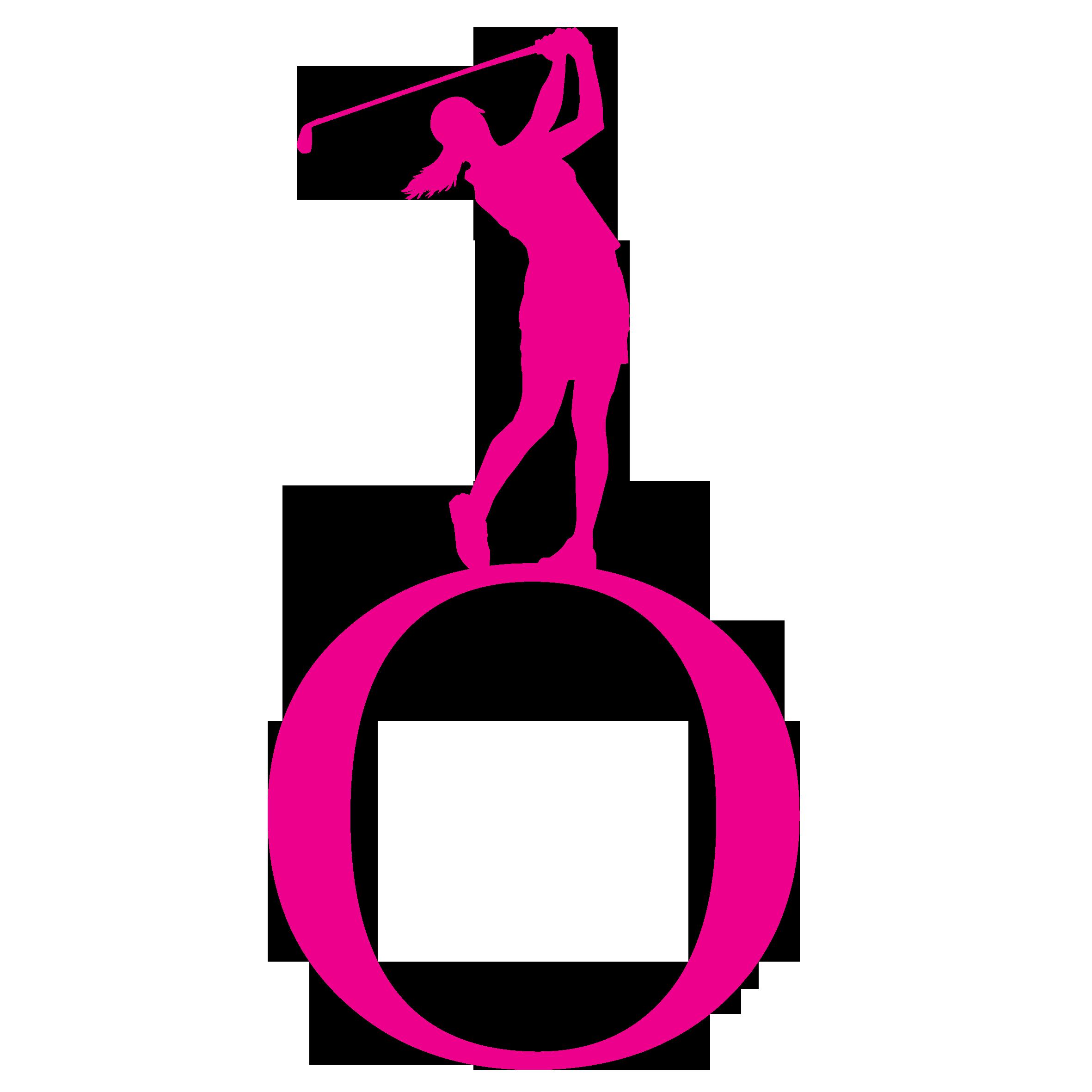 Torneo Open Femenino